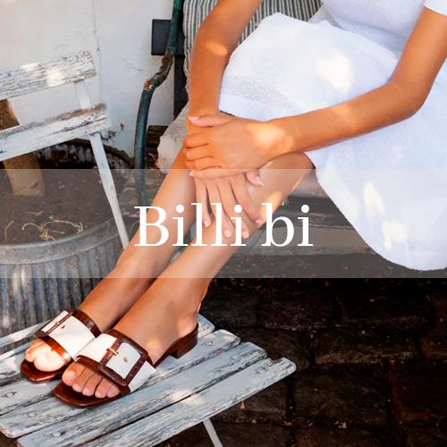 billibi_1