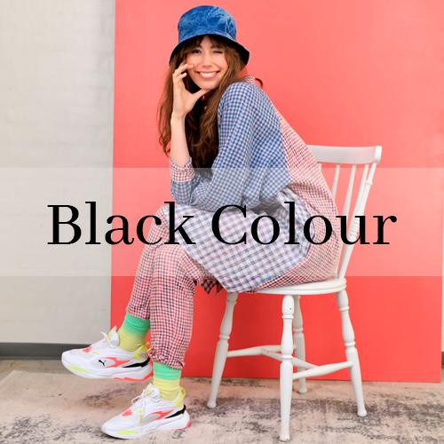 blackcolour