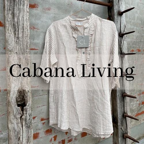 cabanaliving_1