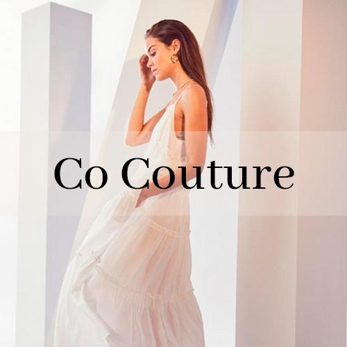 cocouture_1