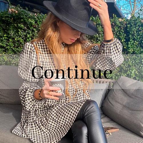 continue_1