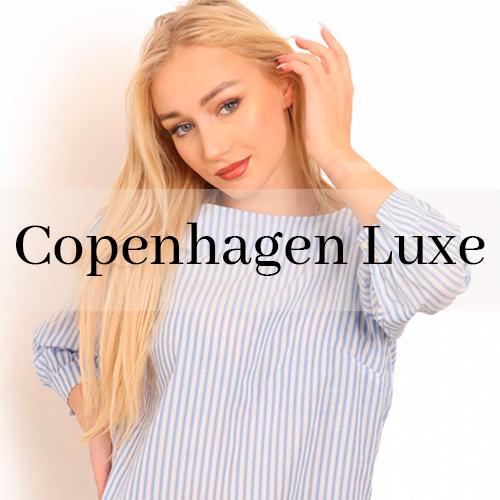 copenhagenluxe
