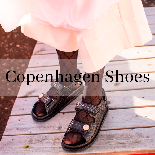 copenhagenshoes