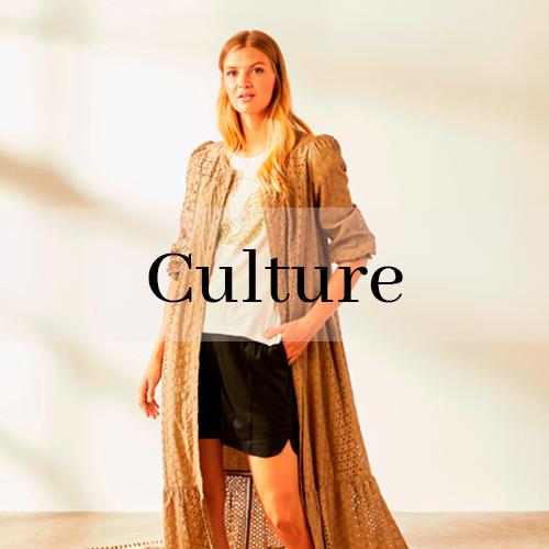 culture_2
