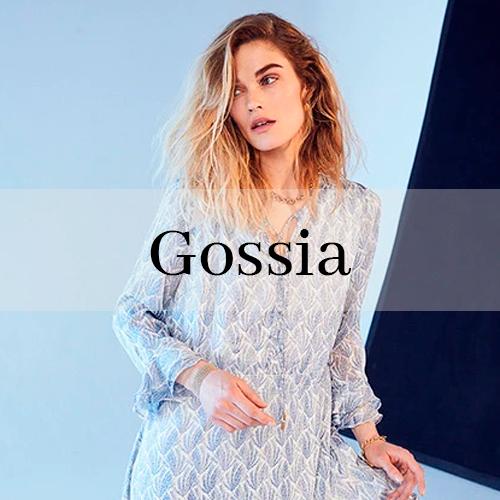 gossia