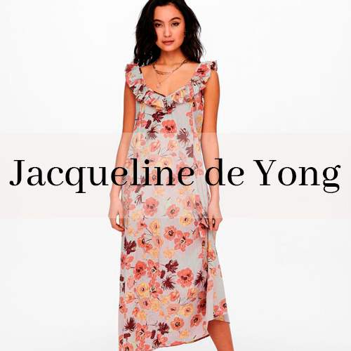 jacquelinedeyong