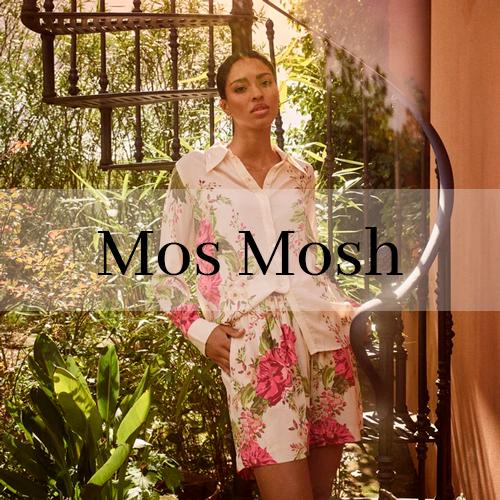 mosmosh_2