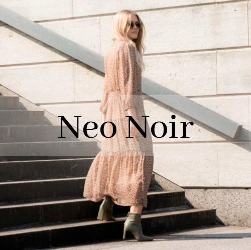 neonoir_3