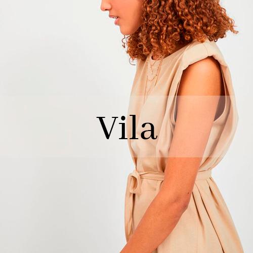 vila_1